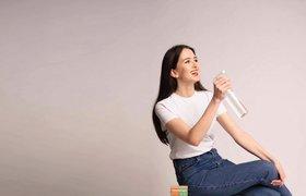 «Я сидела на полу кухни, готовила к переработке бутылки из-под моющих средств и злилась»: история бренда Cleandrops
