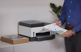 Убыточная экономия: как использование неоригинальных картриджей может повлиять на работу принтера