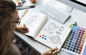 Тренды, вкусовщина и дискоммуникация: 5 неочевидных угроз для быстрорастущих брендов