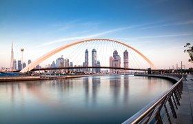 Акселераторы, бизнес-инкубаторы, венчурные фонды и хабы: стартап-гид по Дубаю