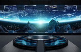 TechTrends 2020: главное за год