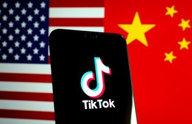 Как борьба TikTok за выживание на рынке США отразится на российских стартапах