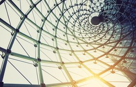 Интернет вещей на стройке: зачем он нужен и с чего начать