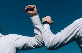 Выясняем отношения: какие ошибки допускают стартапы и корпорации, выстраивая партнерство