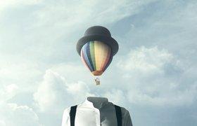 Real Time Marketing: когда попутный ветер не ведет к успеху по версии MediaCom