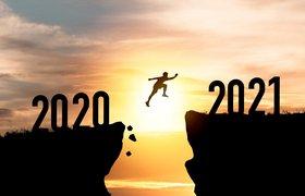 5 трендов в VR и AR, без знания которых бизнес в 2021 не внедрит эффективные решения