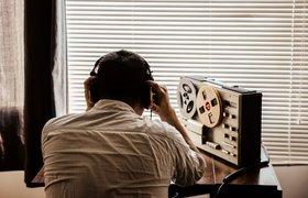 Итоги года: как пандемия изменила спрос на видеонаблюдение