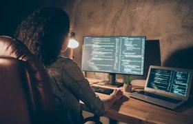 Инновации на базе open source