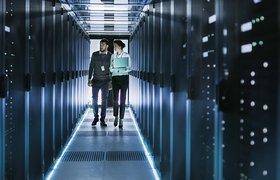 Вирусный фон: как хакеры используют пандемию в своих целях, и другие тренды кибербезопасности