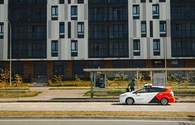 Беспилотные автомобили: кто разрабатывает их в России и что мешает развитию рынка