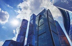 Конкурент Uber, сервис доставки еды и башня в «Москва-сити»: инвестиции Гаврила Юшваева
