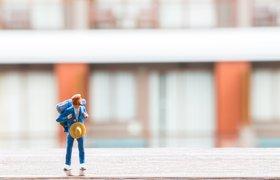 «90% хостелов построено энтузиастами. Но будущее — за профессионалами»