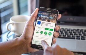 ФАС получила жалобу на Booking.com из-за гарантии лучшей цены