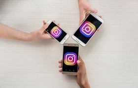 Основатели Instagram уволились из компании из-за зависти Цукерберга — СМИ