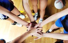 Можно ли сделать спортивную школу в регионе прибыльным бизнесом?