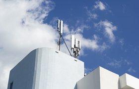 5 распространённых заблуждений бизнеса о 5G — и что это на самом деле значит