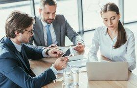 Пять главных ошибок стартаперов, которые запускают бизнес впервые