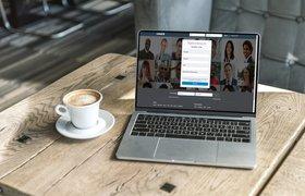 LinkedIn запустил сервис прямых онлайн-трансляций