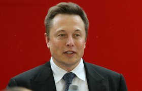 Илон Маск обогнал Уоррена Баффета в рейтинге миллиардеров Bloomberg