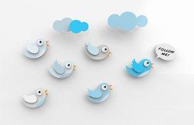 Twitter позволит пользователям ограничивать число ответов на твит