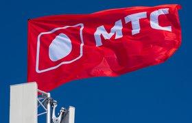 МТС купила две компании для создания мультимедийной системы в авто