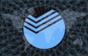 Сбербанк запустил онлайн-бухгалтерию для ИП