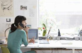Большинство стартаперов считают идею офиса мертвой — исследование