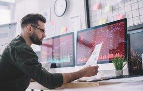 HeadHunter составил топ вакансий для IT-специалистов с возможностью пройти обучение