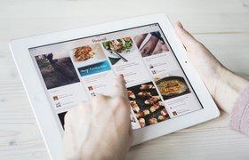 Pinterest и Zoom вышли на биржу — обе компании продали акции выше заявленного диапазона