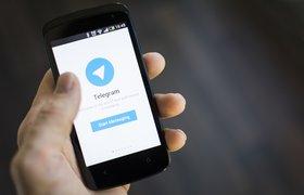 Разработчики рассказали, что Павел Дуров не выплатил $800 тысяч за Telegram-ботов