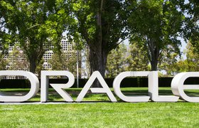 Oracle отдаст более $200 млн за переименование стадиона возле своей штаб-квартиры