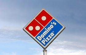 Франчайзи Domino's Pizza Russia в регионах обвинили компанию в завышении цен и навязывании услуг