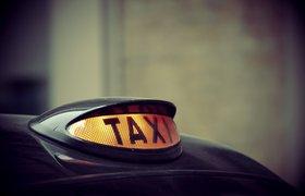 Конкурирующий с Uber сервис заказа такси Lyft раскрыл параметры IPO