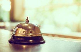 АФК «Система» ищет инвесторов для гостиничной компании Cosmos Hotel Group