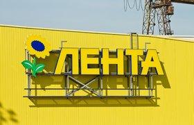 «Севергрупп» договорилась о покупке 42% продуктовой сети «Лента» почти за $730 млн