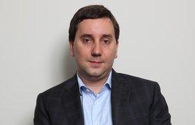 Андрей Романенко: я понял, какой Фонд я хочу создать