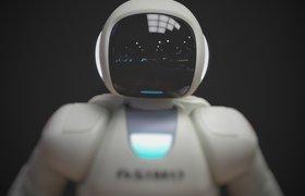 Сбер проведёт онлайн-конференцию для школьников по ИИ и анализу данных