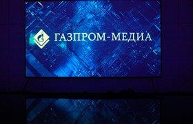 «Газпром-медиа» впервые вложился в стартап – российский сервис Instamart