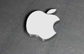 Как выглядели первые логотипы Apple, Amazon и других техгигантов
