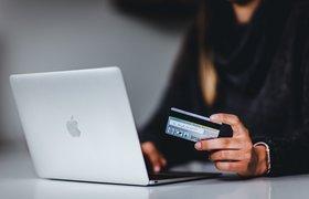 Корпорация МСП обеспечит поручительствами до 85% от суммы кредита предпринимателей