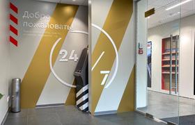 Дизайн банковских отделений: как не быть похожими на других
