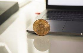 Стартап Джека Дорси Square может создать физический кошелек для биткоинов