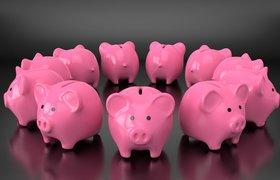 ФРИИ инвестирует в «Убер для кредитования»