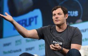 Как президент Pinterest помог увеличить прибыль компании в 20 раз