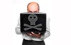 PirateBrowser для борьбы с антипиратским законом