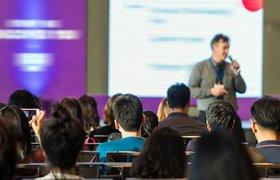 Питч на английском: что нужно знать стартаперам, чтобы привлечь внимание инвестора