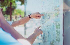 Чек-листы, визуализация и дополненная реальность: стартапы, которые привлекают «Связной Трэвел»