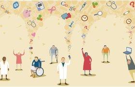 Maxfield Capital инвестировал в платформу для работы с данными пациентов