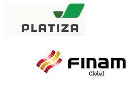 Finam Global запустил первую микрофинансовую организацию в России