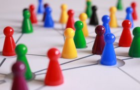 Мотивируем команду: что важно сделать руководителю